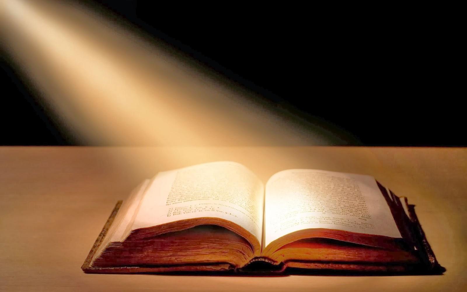 Matrimonio Sin Hijos Biblia : La doctrina básica de biblia