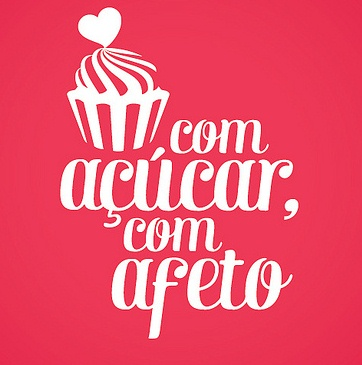 My cupcake world