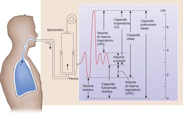 spirometria-asma-allergie-respiratorie