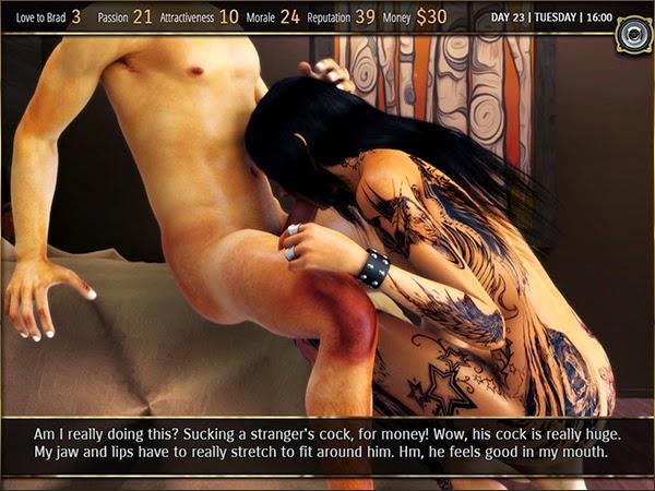[Image: demo_tattoo_008.jpg]