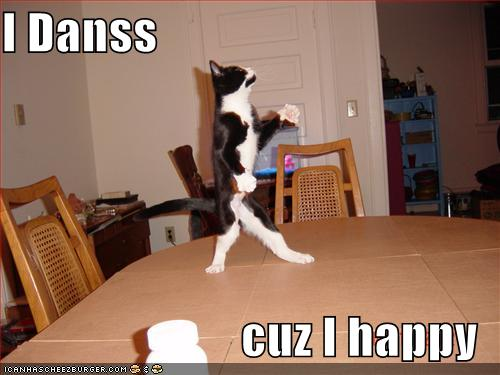 http://3.bp.blogspot.com/-lJfLUemBQ_c/TXLWHw7LE3I/AAAAAAAAAno/aP7geJ2uwAA/s1600/funny-pictures-dancing-cat.jpg