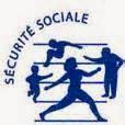 Logo de la Sécurité sociale
