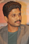 Allu Arjun latest stylish photos-thumbnail-18