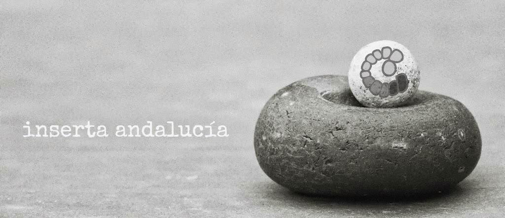 Inserta Andalucia