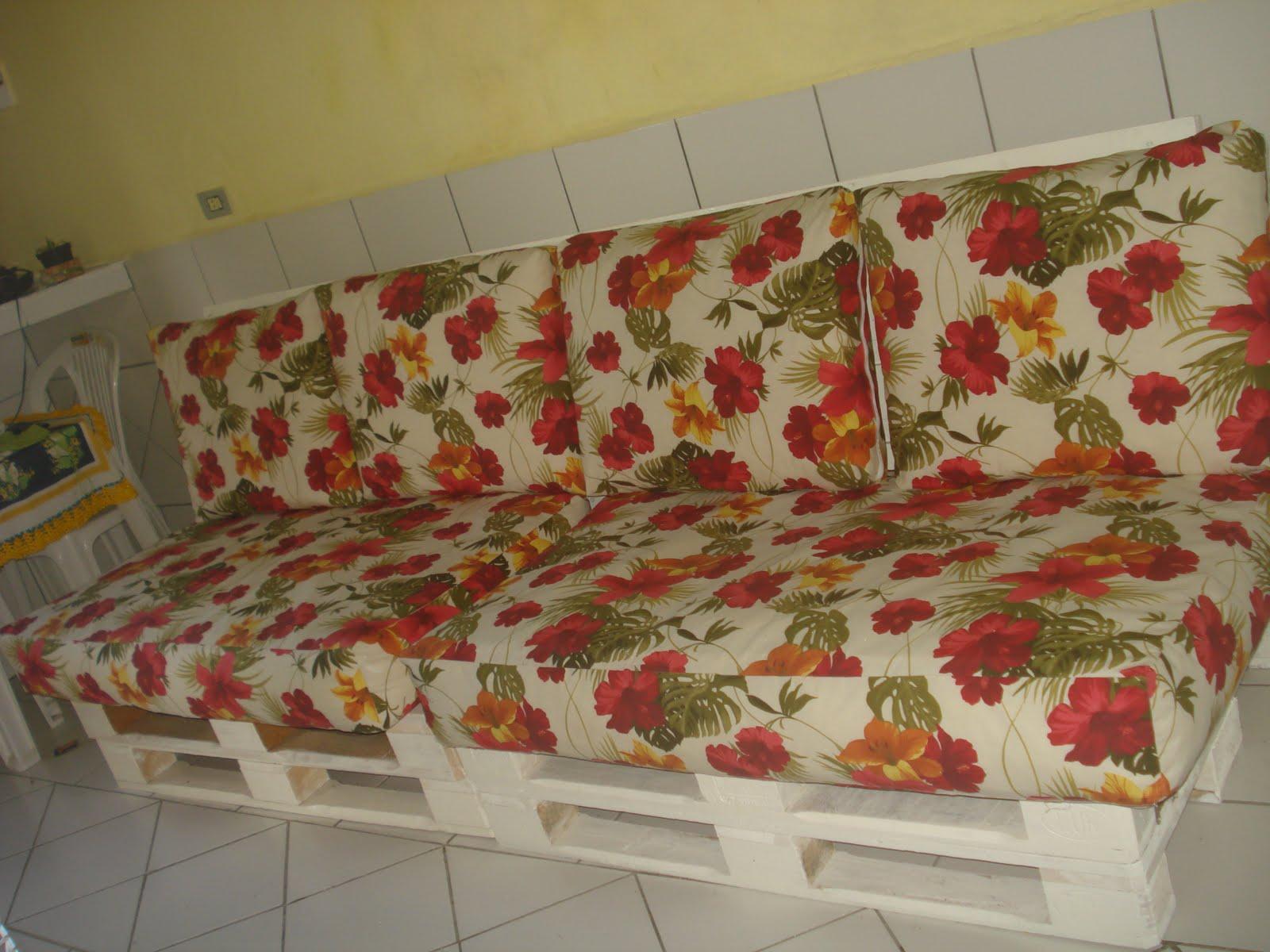 Uai passa lá em casa!!!: Ideias pro meu sofá de palete #996832 1600x1200
