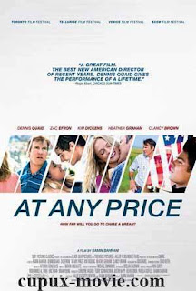 At Any Price (2012) BluRay 720p cupux-movie.com