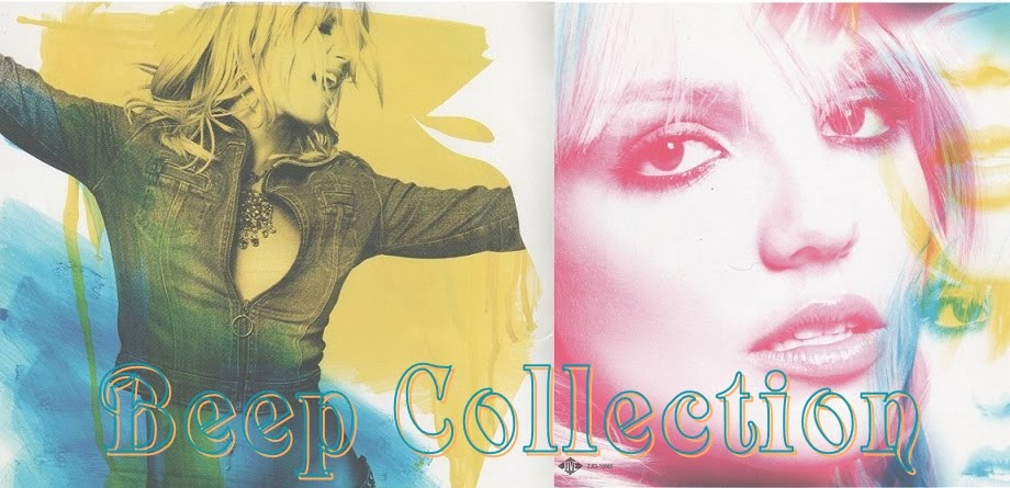 Beep Collection