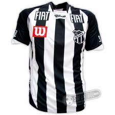 Ceará Sporting