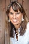 Michelle Chamberlain, M.D.