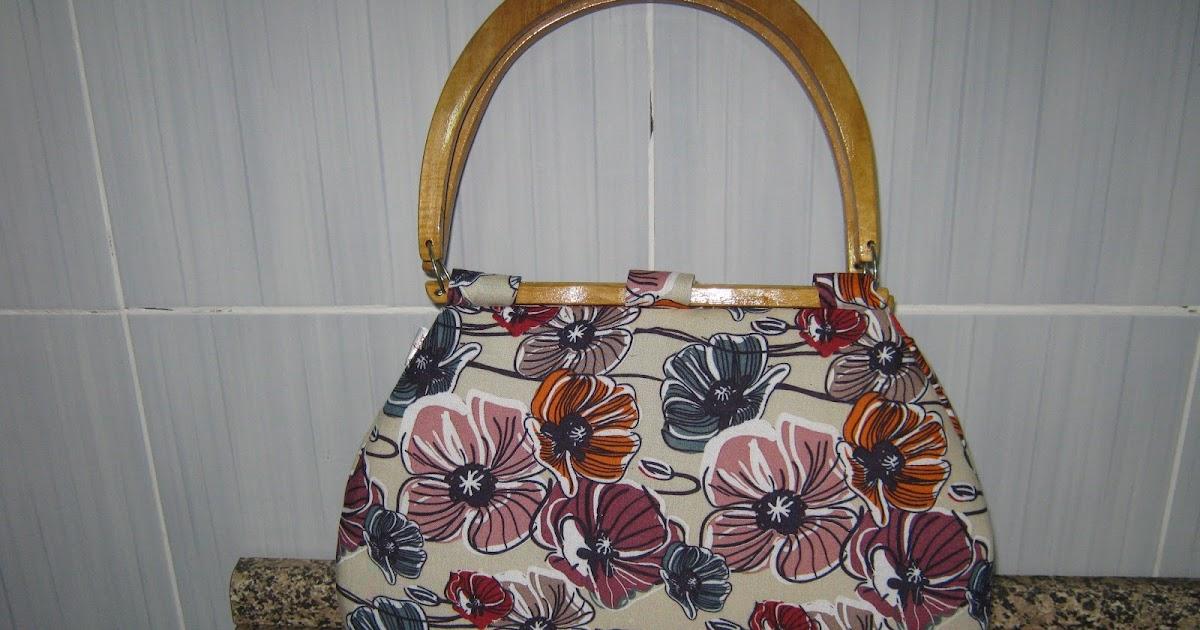 Olá á todos estamos com modelos novos de bolsas para o fim de ano, espero que gostem!!!