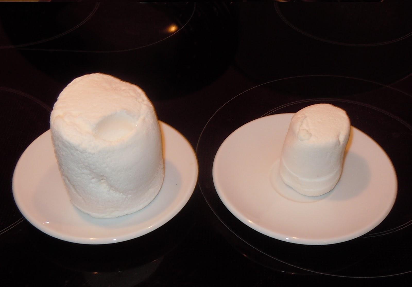 123kochen tipps f r k che und haushalt marshmallows aus. Black Bedroom Furniture Sets. Home Design Ideas