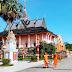 Xiem Can Pagoda, Bac Lieu - Aug 2013