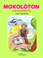 trecho-excluido-livro-Mokoloton-extraterrestre