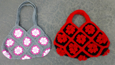 Crochet-Granny-Square-Bag-Bobwilson123