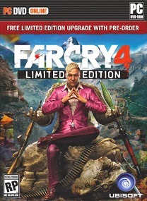 far-cry-4-pc-cover-3-angeles-city-restaurants.review