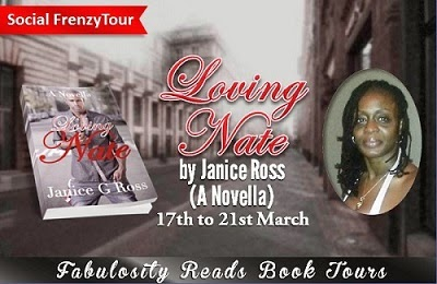 http://fabulosityreadsbookpromotions.blogspot.com/2014/03/tours-stop-schedule-loving-nate-by.html