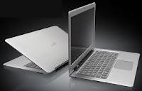 "alt=""Mengenal beda laptop, notebook, dan netbook ultrabook, dan palmtop"""