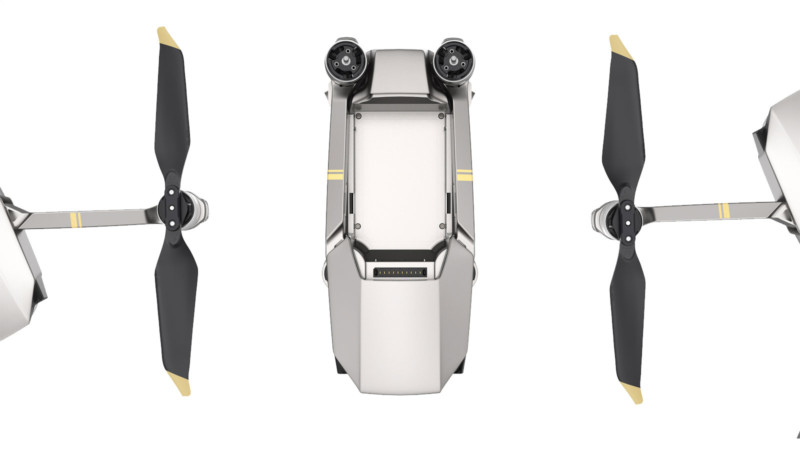 pocket drone review with Dji Mavic Pro Platinum Accessories on Dji Spark Drone Announced Specs Price Availability 775021 further Dji Mavic Pro Backpack Quick Deploy Slim Sling Bag Case moreover Sensefly Albris Inspection Quad moreover Dji Mavic Air Review in addition List Of Video Editing Apps For Android.