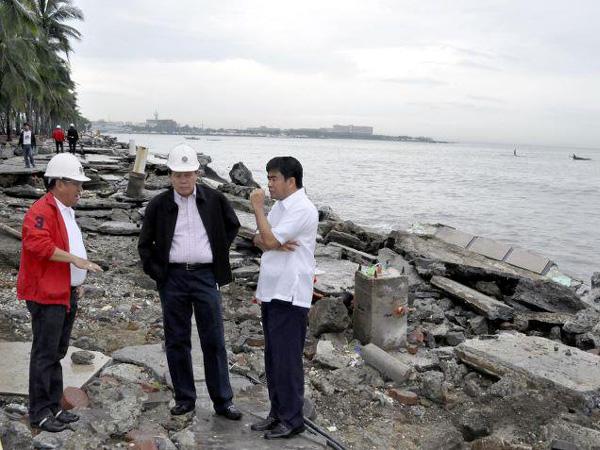 Paano gumawa ng scandal ang pinoy - 5 3