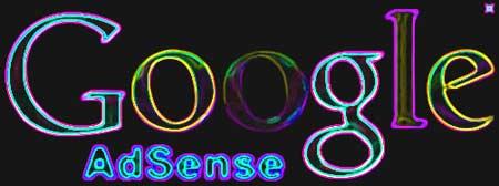 Google AdSense dla dinamicheskih shablonov Blogger