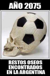 Despues del oro, Mexico buscara el mundial 2014