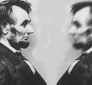 Doppelganger - Kembaran Ghaib manusia