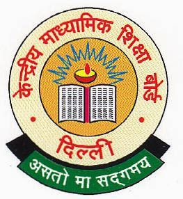 CBSE will release Class 10th result on 26th May 2015| cbseresults.nic.in