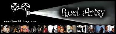 Reel Artsy