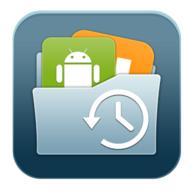 http://downloads.ziddu.com/download/25133330/App_Backup_Restore_mobi.infolife.appbackup_61_v4.0.1.apk.html