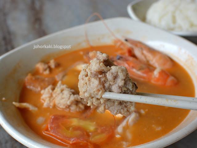 A.S.-Seafood-Soup-Bedok-安盛海鲜汤