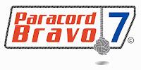 Paracord Bravo 7