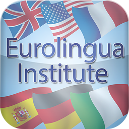 http://www.eurolingua.com/qeurolingua-expressq-mainmenu-668/alt-keyboard-keys