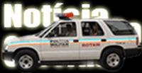Blog Notícia da Caserna