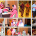 Jamuan Akhir Tahun SMKC 2012 & Jamuan Persaraan En Ahmad Zainuddin Bin Saaid