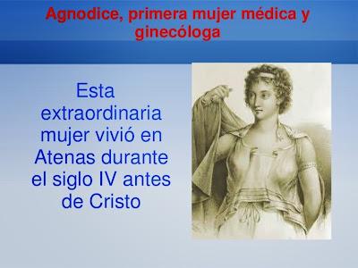 http://rincones.lacoctelera.net/post/2007/03/01/agnodice-primera-mujer-medica-y-ginecologa