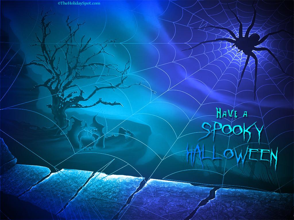 http://3.bp.blogspot.com/-lK4qDPCYLWc/Tq5NtIaoKZI/AAAAAAAAIkk/IPiaWO17gWY/s1600/scary_wallpaper_halloween_picture_01.jpg