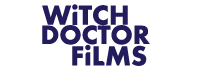 Witch Doctor Films