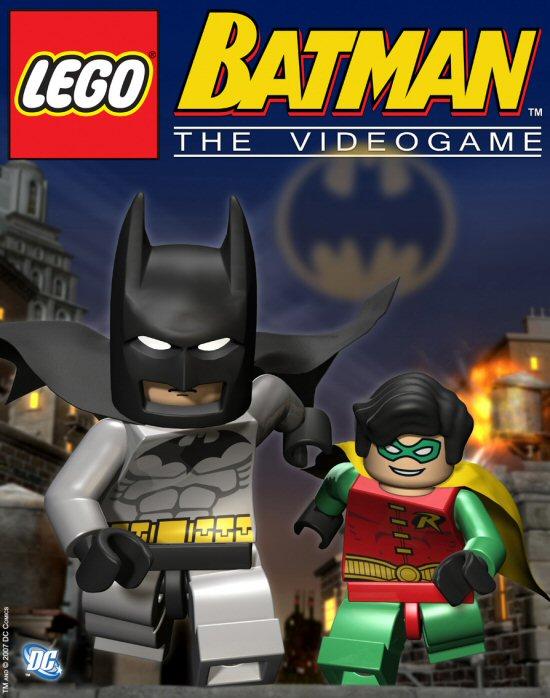 Pc game lego batman pc game mediafire download get free pc games