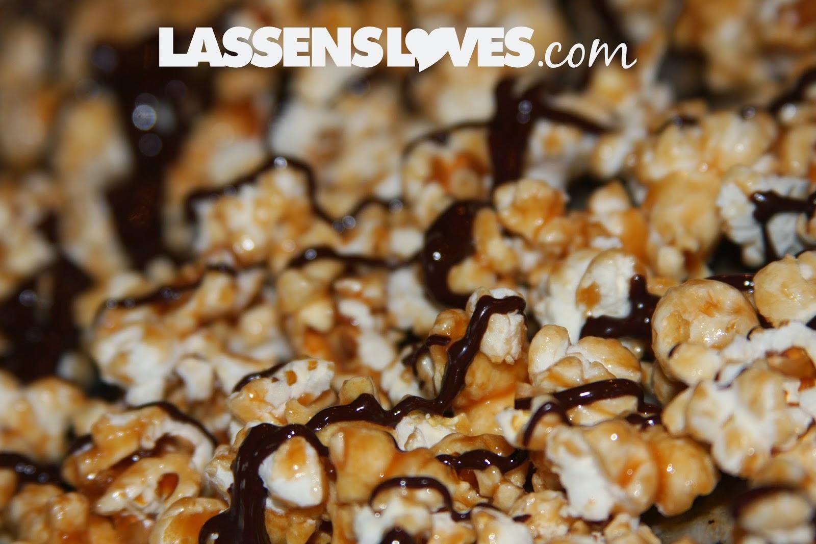 agave+caramel+popcorn, agave+caramel