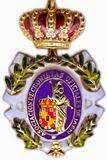 Asociación Provincial de Cronistas Oficiales Santo Reino