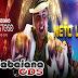 Baixar Neto LX - Música do Carnaval - Gordinho Gostoso - 2015
