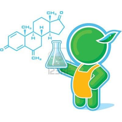 Aula Virtual de Qumica y Farmacia NOMENCLATURA DE LOS COMPUESTOS