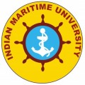 Indian Maritime University Results 2014 imu.edu.in