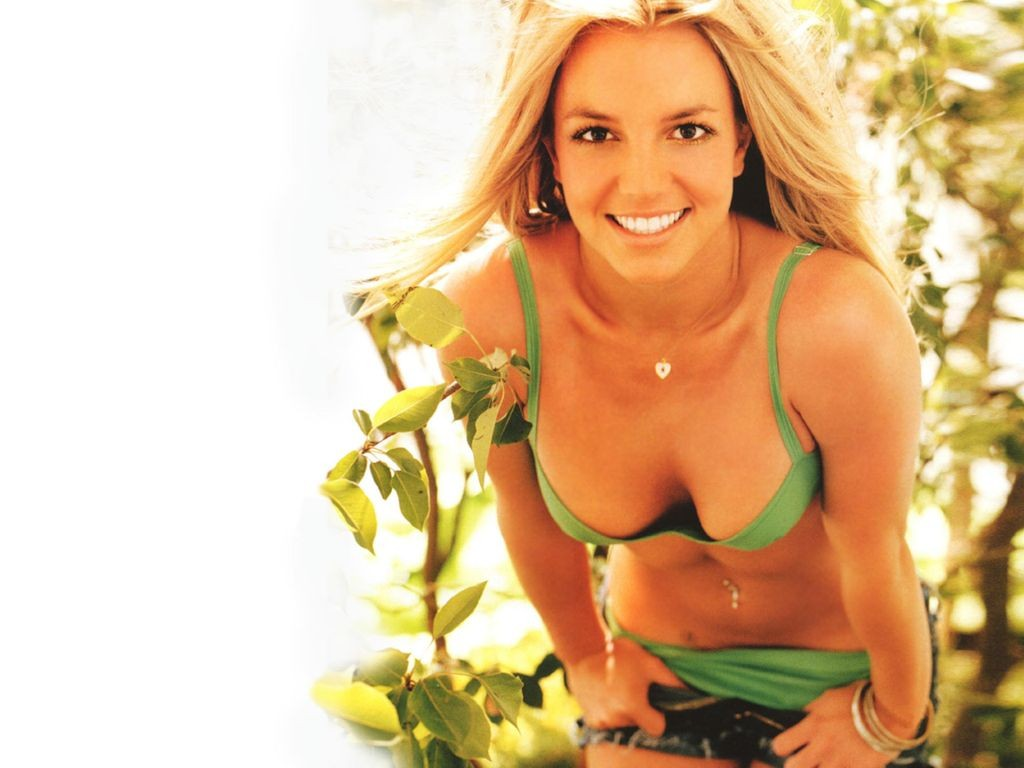 http://3.bp.blogspot.com/-lK9Qkd3DoTQ/TlinmVKXs7I/AAAAAAAAVhs/qZpGXGpMg2M/s1600/Britney%2BSpears%2B%2Bposes%2Bin%2Bher%2Bfew%2Bunseen%2Bphotos6.jpg