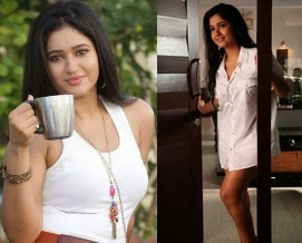 Poonam Bajwa Stills From Romeo Juliet
