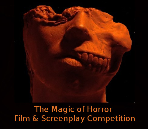 The Magic of Horror