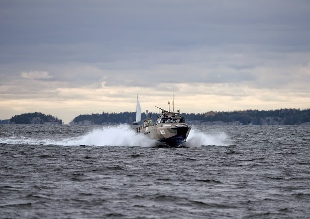 la-proxima-guerra-suecia-alerta-amenaza-submarina-rusia