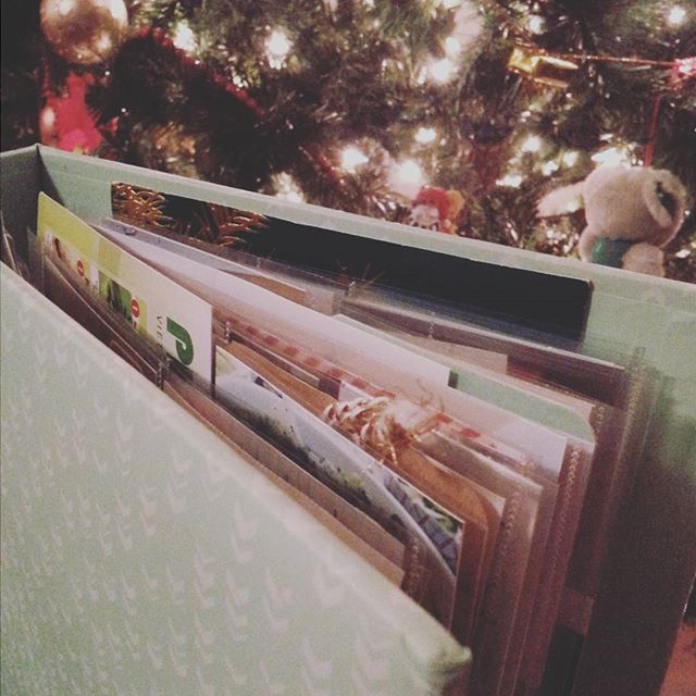 december daily 2015 album ali edwards scrapbooking memory keeping project life document photography christmas