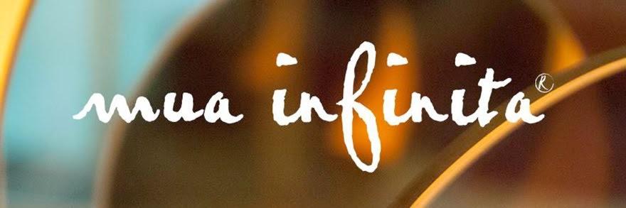 Mua Infinita