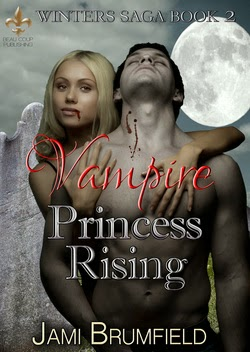 http://www.amazon.com/Vampire-Princess-Rising-Winters-Saga-ebook/dp/B00JTLNHTM/ref=la_B00HUJURIE_1_5?s=books&ie=UTF8&qid=1426294422&sr=1-5